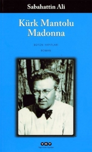 Kurk Mantolu Madonna