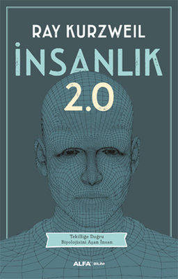 insanlik2.0